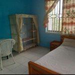Unterkunft 1 Schlafzimmer