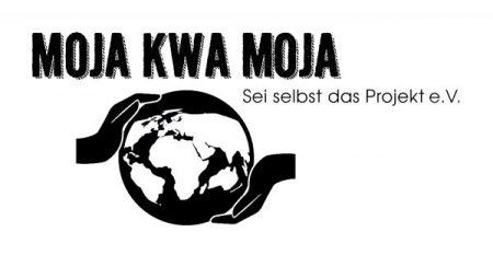 Moja Kwa Moja Logo#