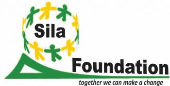 Sila Foundation Logo